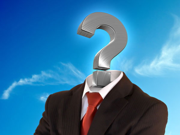 6 Questions Business Plan Should Answer