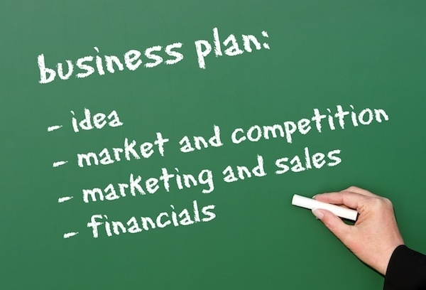 Best Online Business Plans - Business News Daily