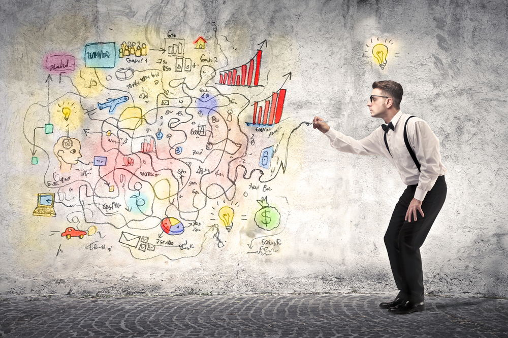 Business Plan Tools for Small Businesses