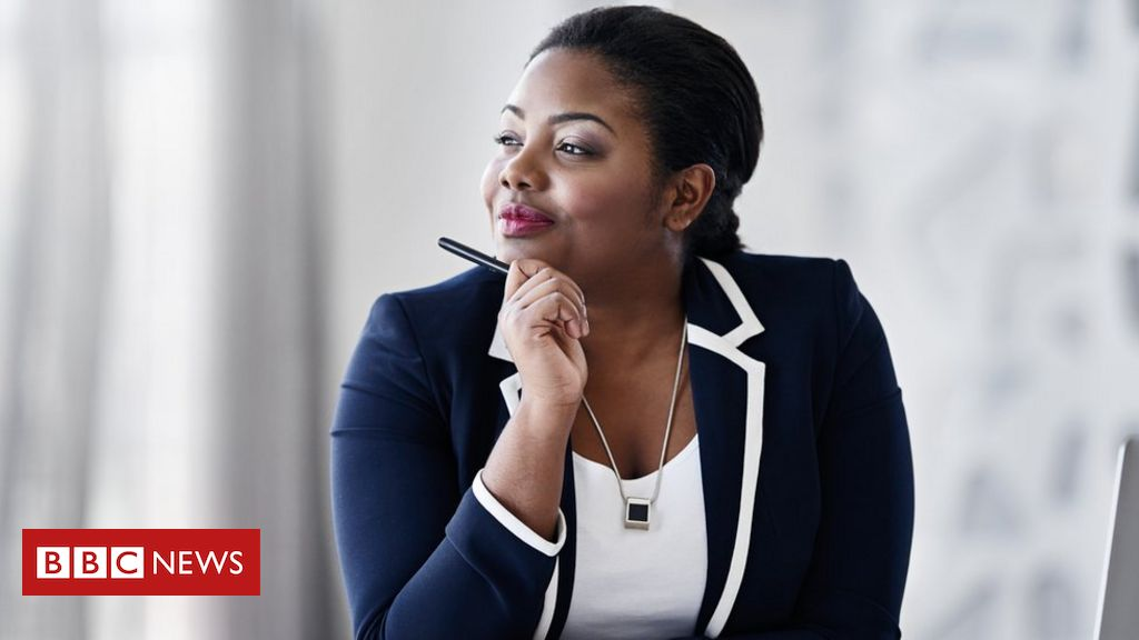 Company bosses pledge to recruit more black staff