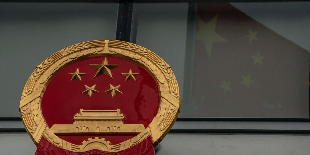 Hong Kong national security law has consequences on economy, freedoms