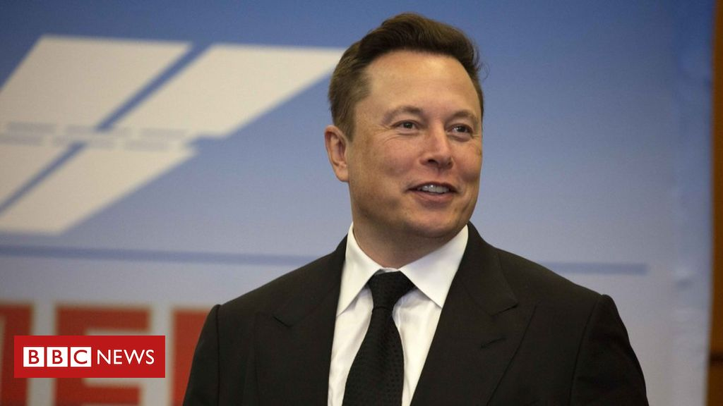 Tesla growth continues despite economic upheaval