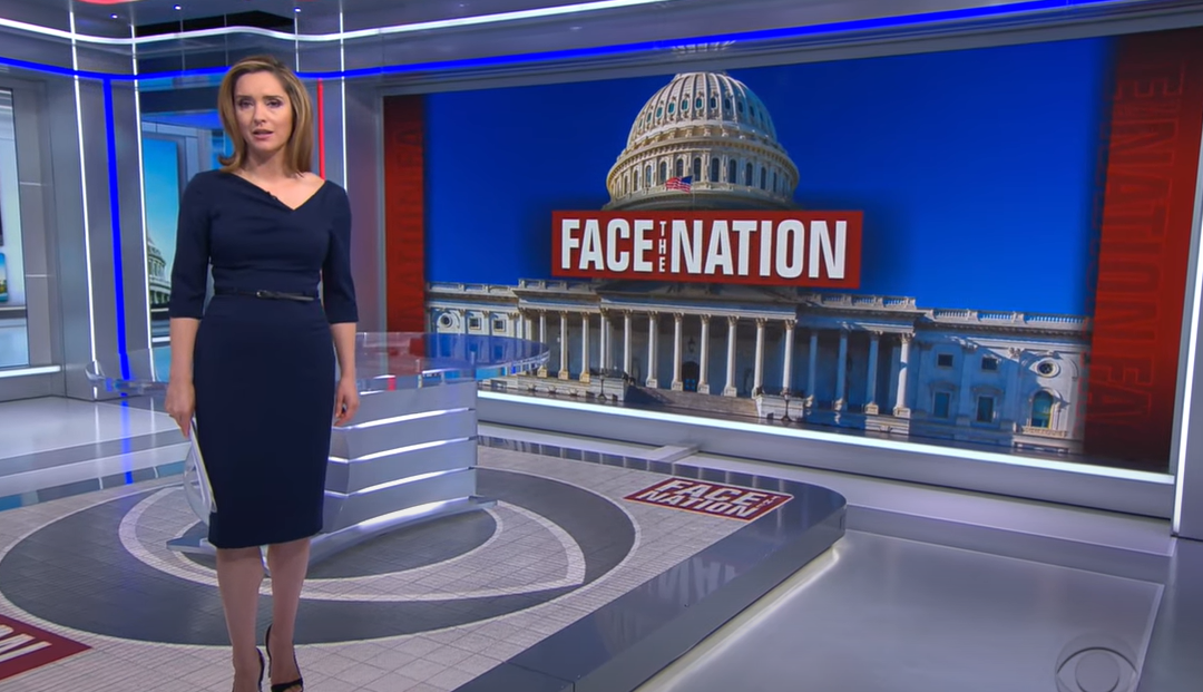 "Top takeaways from this week's ""Face the Nation"""