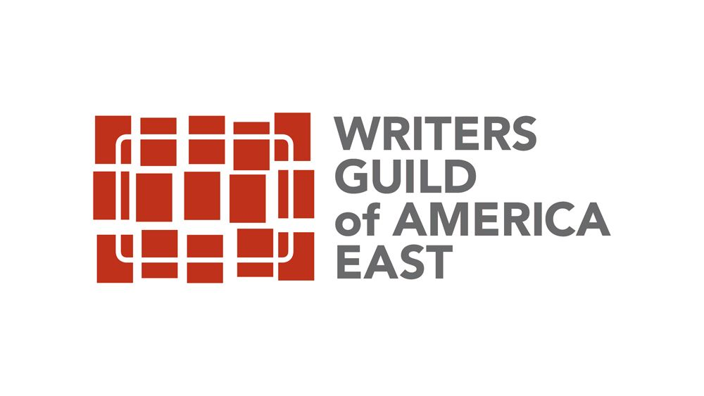 WGA East Panel To Push For More People Of Color As Voices On Mainstream News Shows