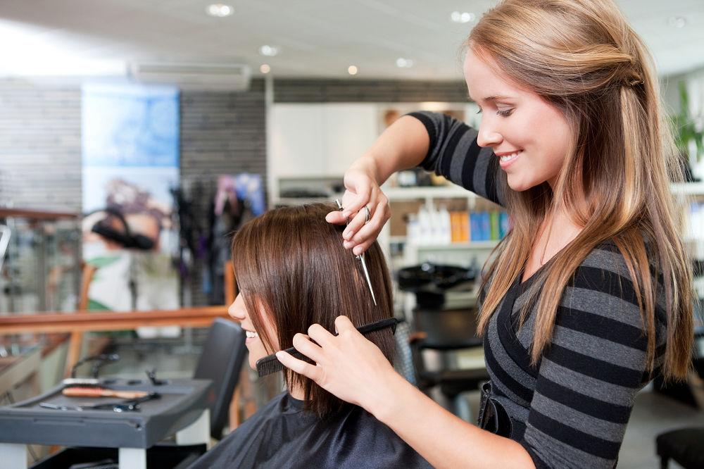 What You Need to Know About Opening a Salon