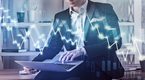 Learn How to Make Successful Investments in The Stocks Market