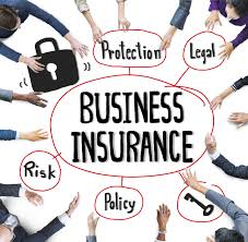 Complete Guide to Buying Insurance for Your Small Business | AllBusiness.com