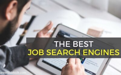 Best Job Posting Sites for Employers in the US this 2020