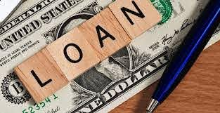 How loans can help small businesses to survive amidst the challenges?