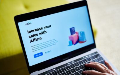Affirm Boosts IPO Price Range to Raise Up to $1.1 Billion