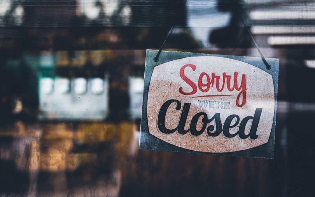Can You Deduct Business Expenses Used For PPP Loan Forgiveness?